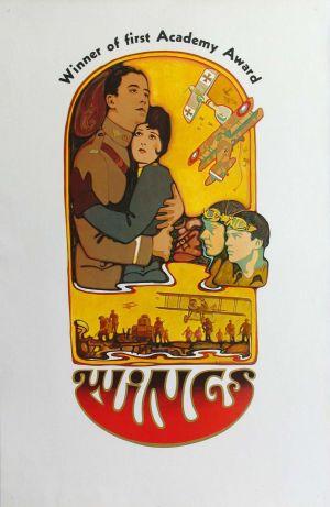 Wings 1301x2000