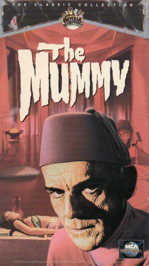 The Mummy 1216x2176