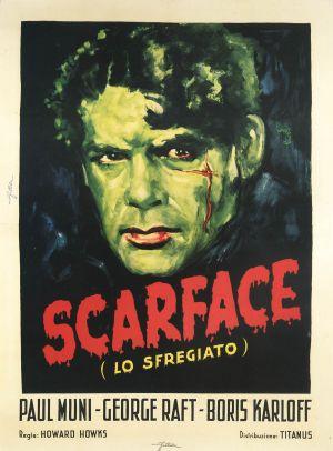 Scarface 1200x1622