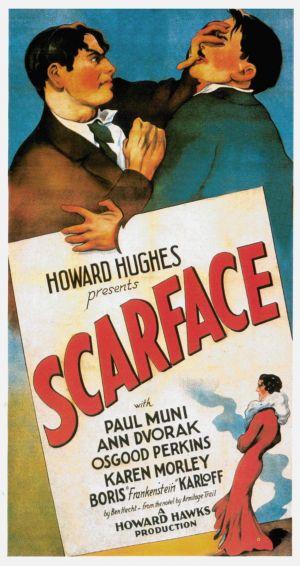 Scarface 1412x2665