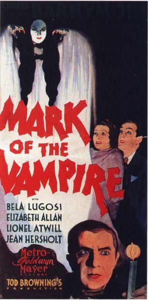 Mark of the Vampire 720x1451