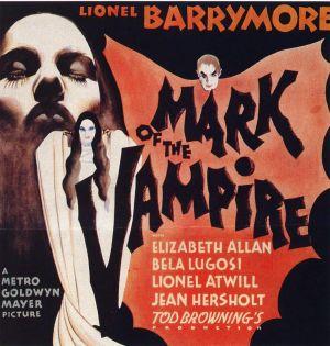 Mark of the Vampire 1248x1311