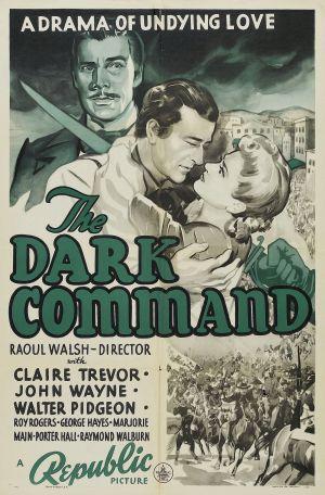 Dark Command 1560x2370