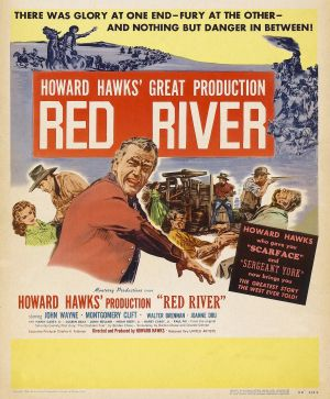 Red River 1857x2250