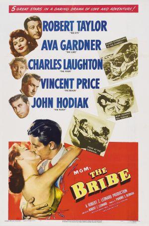 The Bribe 2348x3550
