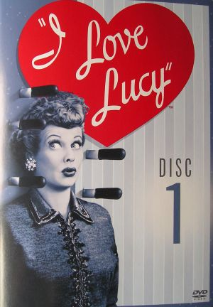 I Love Lucy 1290x1857