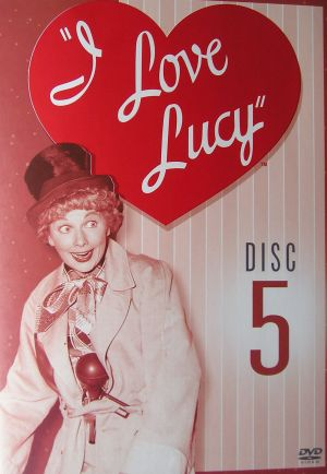 I Love Lucy 1344x1944
