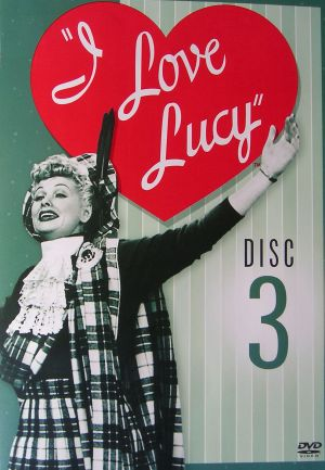 I Love Lucy 1290x1864