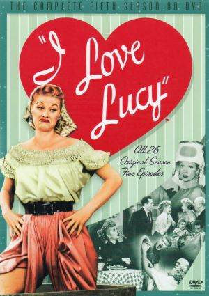I Love Lucy 1596x2262