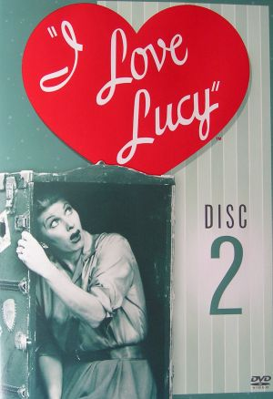 I Love Lucy 1320x1929