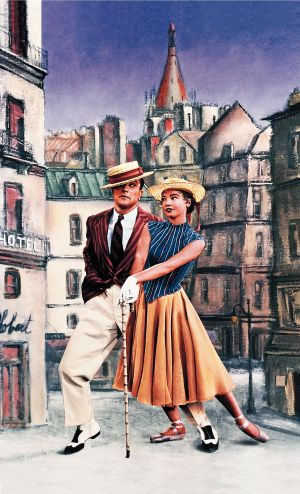 An American in Paris 1458x2400