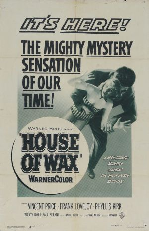 House of Wax 1876x2916