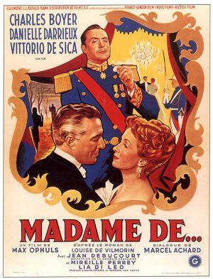 Madame de... 1014x1328