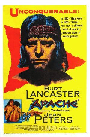 Apache 1317x2000