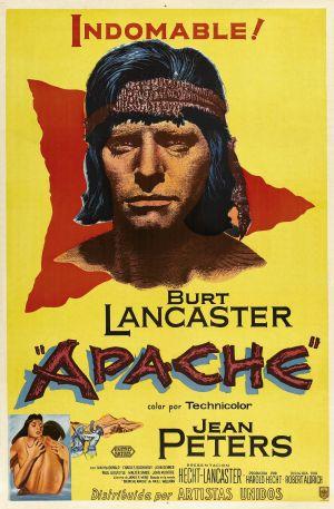 Apache 1970x3000