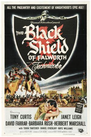 The Black Shield of Falworth 1874x2814