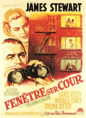 Rear Window 1000x1364
