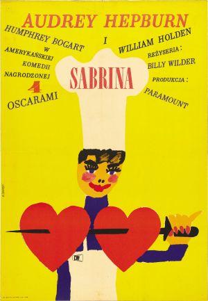 Sabrina 2080x3000