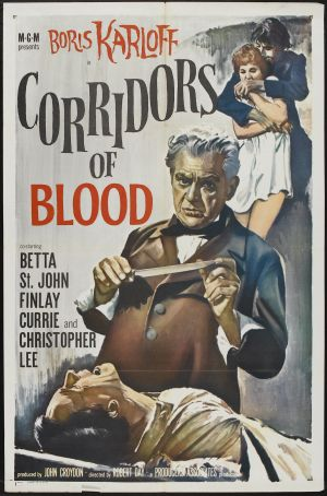Corridors of Blood 1772x2684