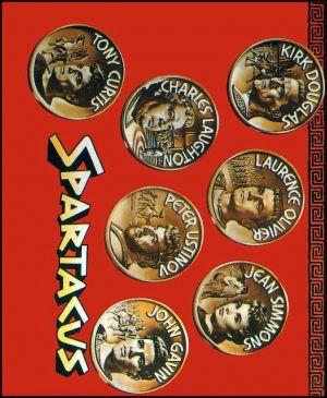 Spartacus 768x934