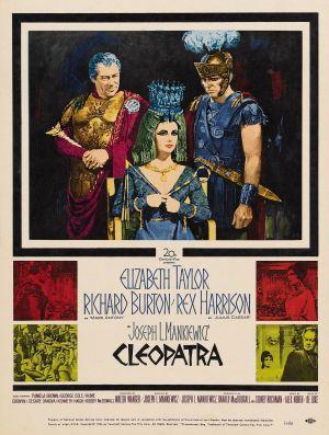 Cleopatra 1887x2500