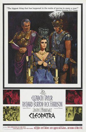 Cleopatra 1965x3000