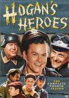 Hogan's Heroes poster