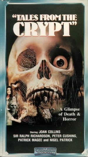 Tales from the Crypt 449x800
