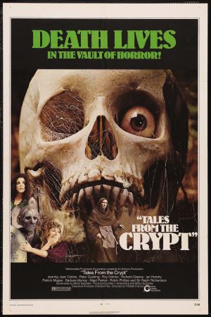 Tales from the Crypt 1999x3000