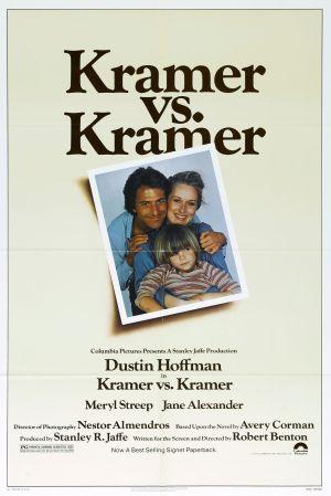 Kramer vs. Kramer 2616x3916