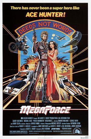 Megaforce 2124x3240