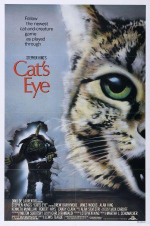 Los ojos del gato 2652x4000