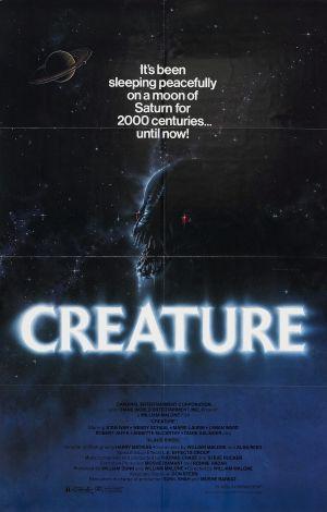Creature 1980x3102