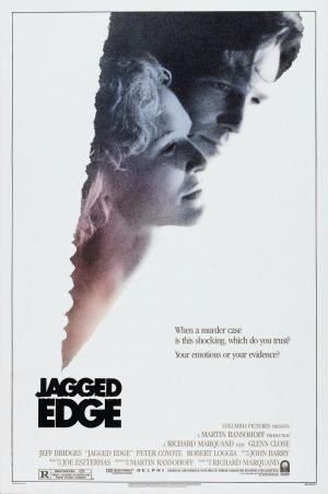 Jagged Edge 1989x3000