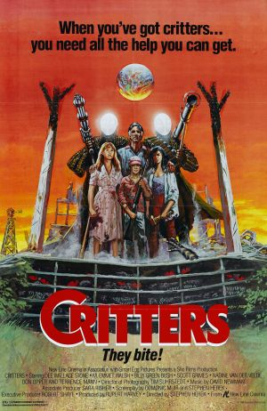 Critters 2853x4392