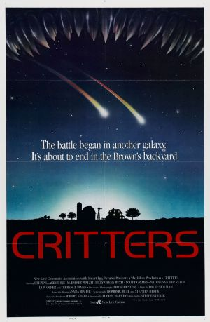 Critters 2855x4368