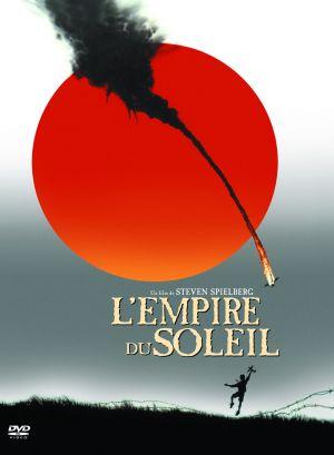 Empire of the Sun 1118x1524