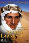A Dangerous Man: Lawrence After Arabia Cover