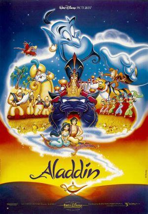 Aladdin 2205x3200