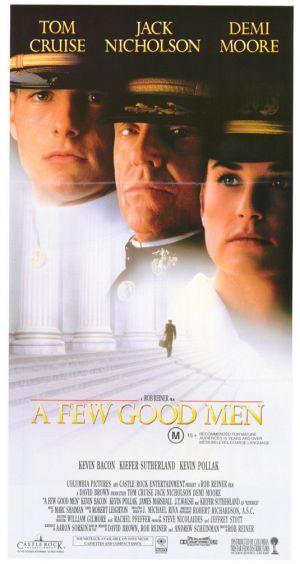 A Few Good Men 535x1005