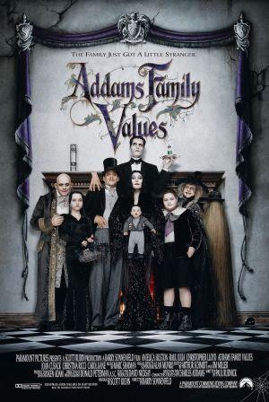 Addams Family Values 2834x4232