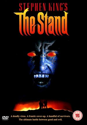 The Stand 701x999
