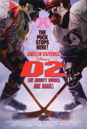 D2: The Mighty Ducks 1013x1500