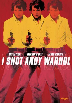 I Shot Andy Warhol 1529x2161