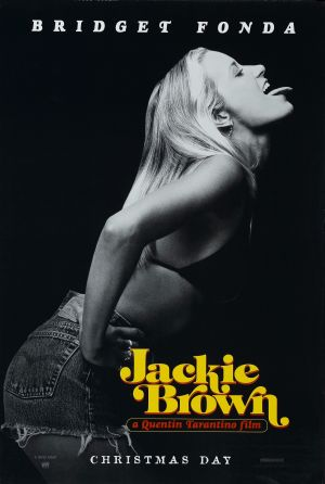 Jackie Brown 2492x3704