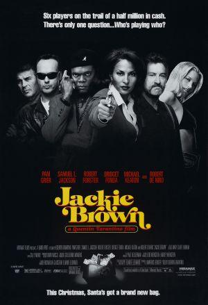 Jackie Brown 2508x3668