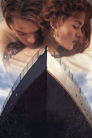 Titanic 1600x2398