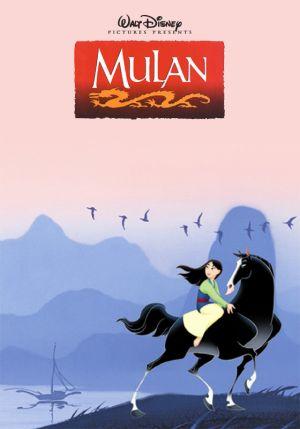 Mulan 560x800