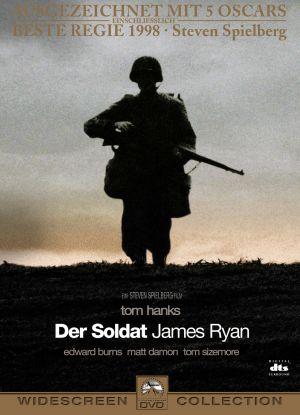 Saving Private Ryan 1280x1772