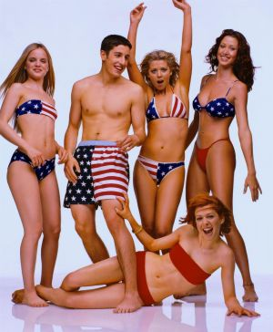 American Pie 1600x1943